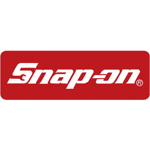 Logo Embroidery for Snap-On Tools