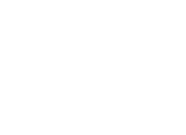 The T-Shirt Printing Company