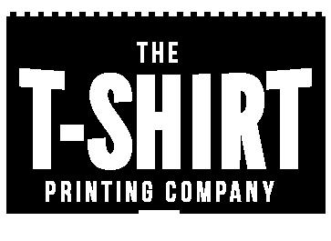 e04d58fce The T-Shirt Printing Company - Northampton, UK